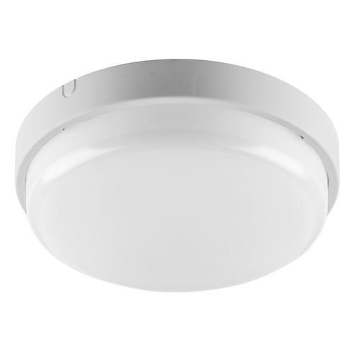 Светильник Wolta ДПП01 ДПП01-12-001-4К 12Вт 4000K белый матовый