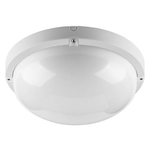 Светильник Wolta ДПП01 ДПП01-18-001-4К 18Вт 4000K белый матовый