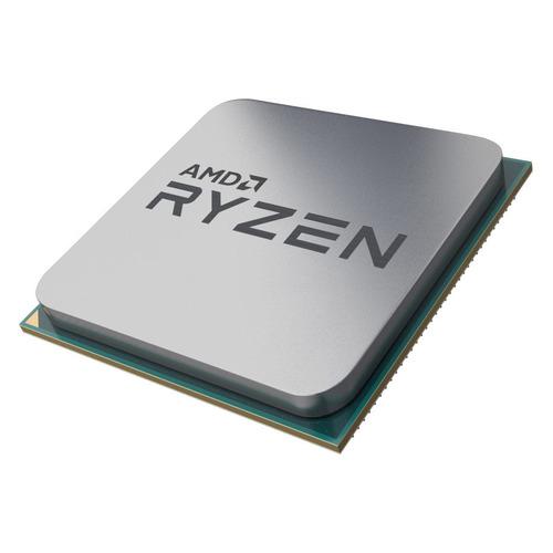 Фото - Процессор AMD Ryzen 5 PRO 3350G, SocketAM4, OEM [yd335bc5m4mfh] процессор amd ryzen 5 3600x socketam4 oem [100 000000022]