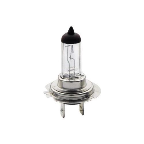 Лампа автомобильная галогенная NARVA 48728, H7, 24В, 70Вт, 1шт
