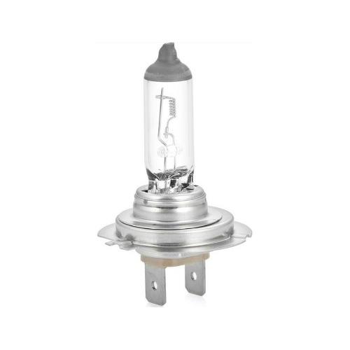 Лампа автомобильная галогенная Philips 13972MDC1, H7, 24В, 70Вт, 1шт
