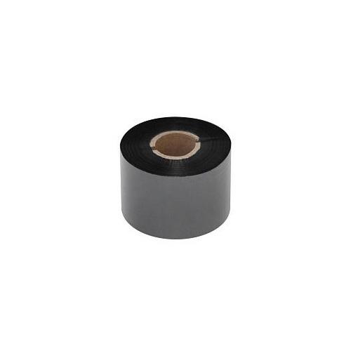 Риббон ФР-00000269 ш.40мм дл.300м Wax/Resin