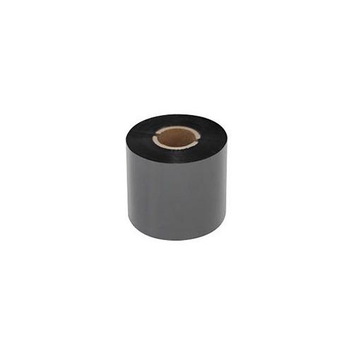 Риббон ФР-00000480 ш.60мм дл.450м Out Wax