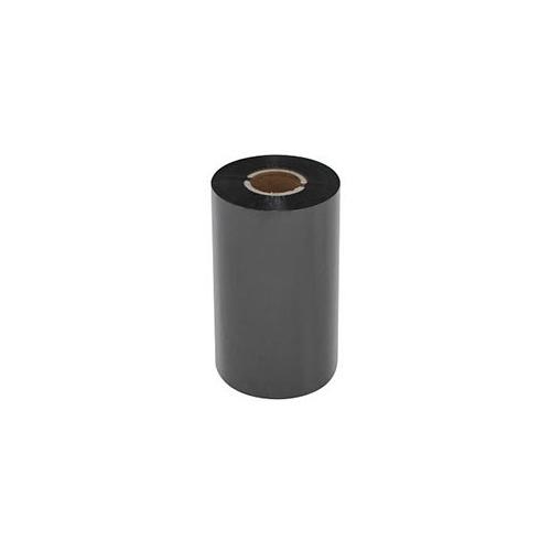 Риббон ФР-00000220 ш.110мм дл.450м Out Wax