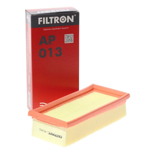 Фильтр воздушный FILTRON AP013
