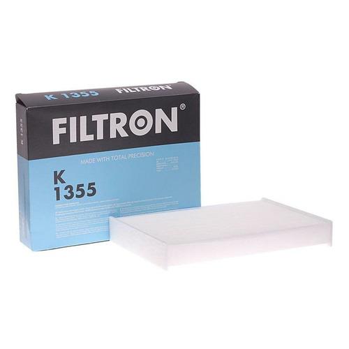 Фильтр салонный FILTRON K1355
