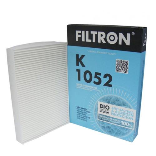 Фильтр салонный FILTRON K1052