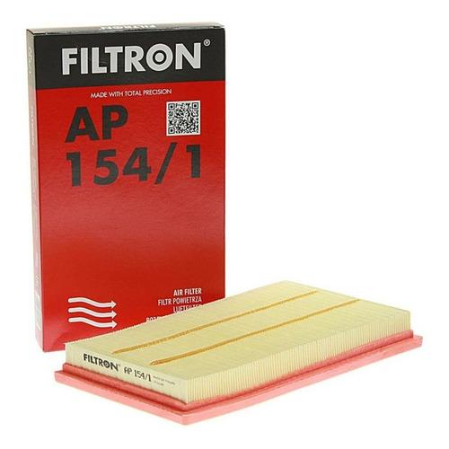 Фильтр воздушный FILTRON AP154/1