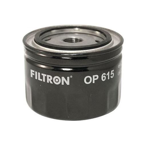Фильтр масляный FILTRON OP615