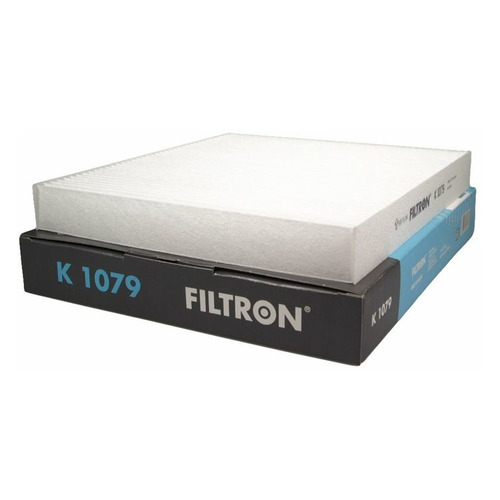 Фильтр салонный FILTRON K1079