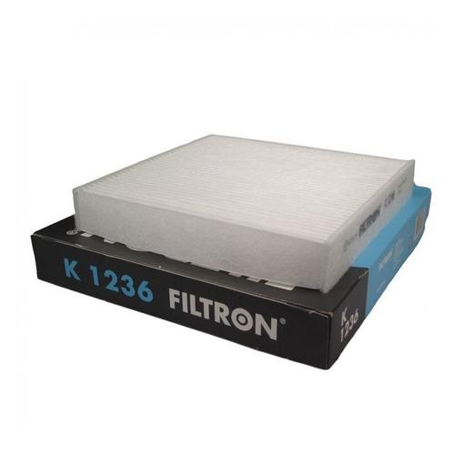 Фильтр салонный FILTRON K1236