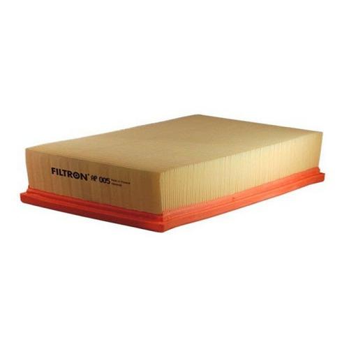 Фильтр воздушный FILTRON AP005