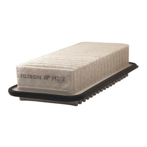 Фильтр воздушный FILTRON AP142/2