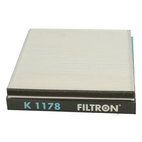 Фильтр салонный FILTRON K1178