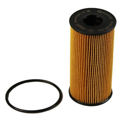 Фильтр масляный Bosch F 026 407 014