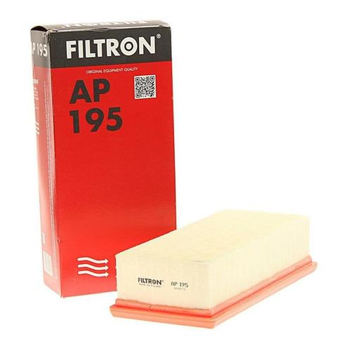 Фильтр воздушный FILTRON AP195