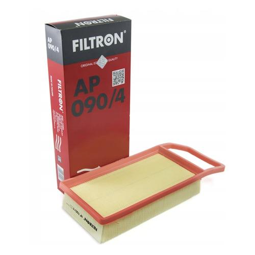 Фильтр воздушный FILTRON AP090/4