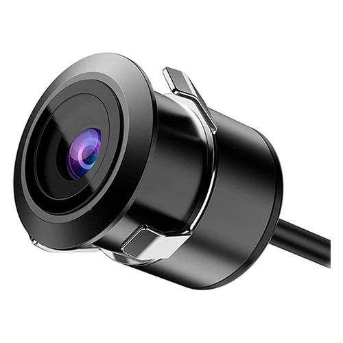 Камера заднего вида PROLOGY RVC-200