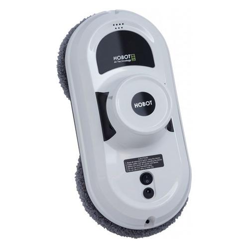 Стеклоочиститель HOBOT 188, белый [hobot-188]