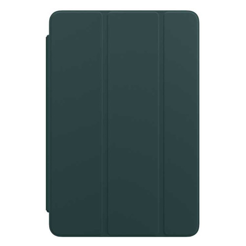 Чехол для планшета APPLE Smart Cover, для Apple iPad mini 2019, штормовой зеленый [mjm43zm/a]