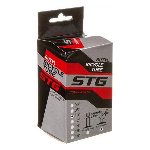 Камера велосипедная STG Х95434, 10