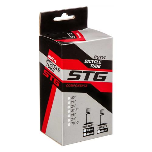 Камера велосипедная STG Х98463, 26
