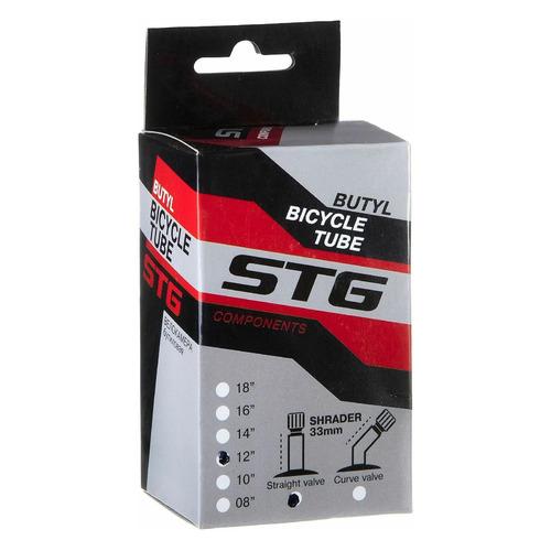 Камера велосипедная STG Х82402, 12