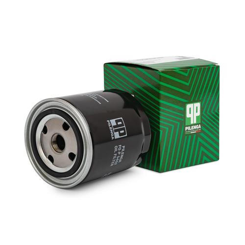 Фильтр масляный PILENGA FO-P5402