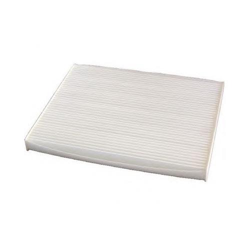 Фильтр салонный PARTS-MALL PMA-022
