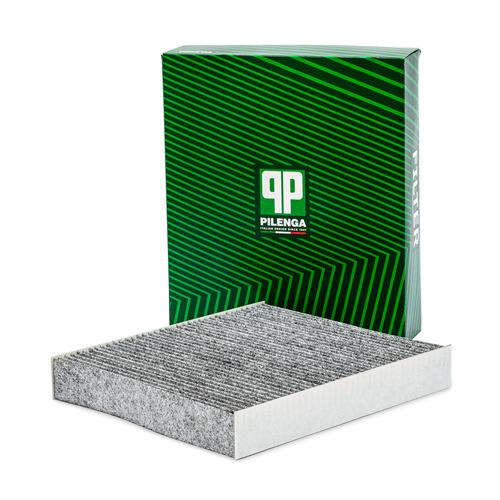 Фильтр салонный PILENGA FA-P 4780-C