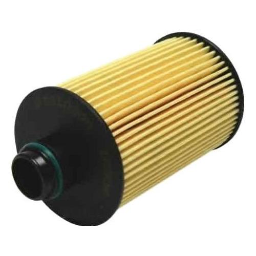 Фильтр масляный PBC-015