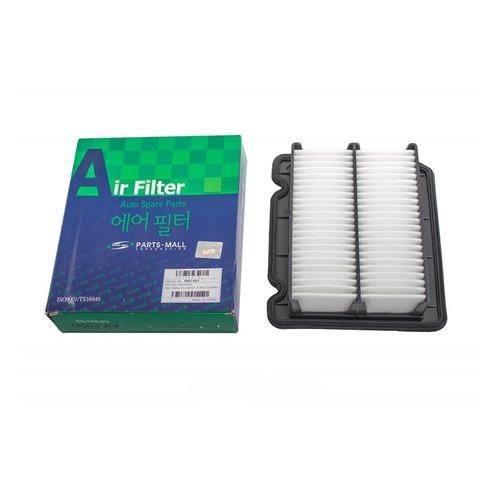 Фильтр воздушный PARTS-MALL PAC-017