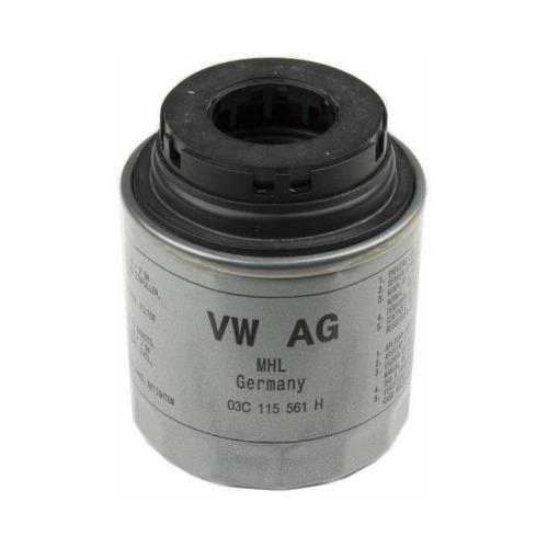 Фильтр масляный VAG 03C 115 561H
