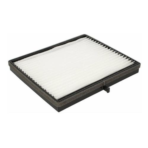 Фильтр салонный MANN-FILTER CU 1719 недорого