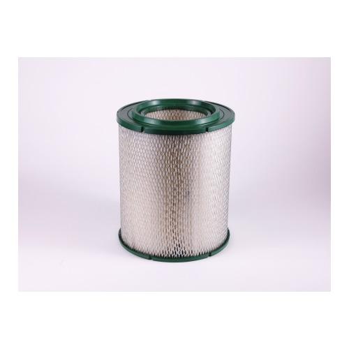 Фото - Фильтр воздушный BIG FILTER GB-502 фильтр воздушный big filter gb 95018