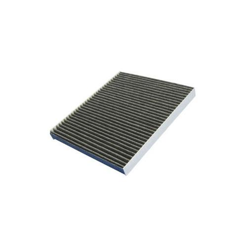 Фильтр салонный NISSAN B7277-EN00M