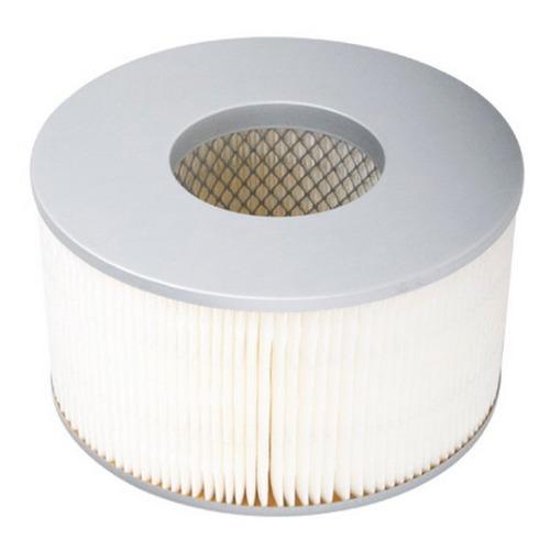 Фильтр воздушный SAKURA A1142