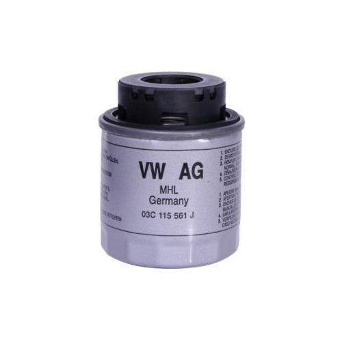 Фильтр масляный VAG 03C 115 561J