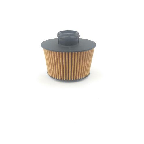 Фильтр масляный ACDELCO 19371880