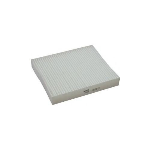Фильтр салонный GM 13503675