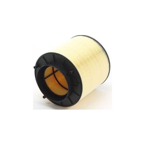 Фильтр воздушный VAG 8K0 133 843D