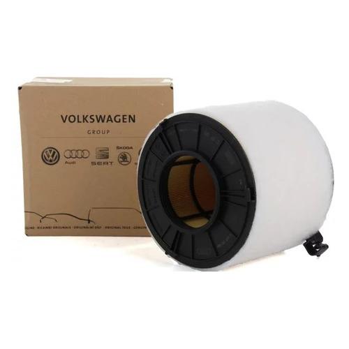 Фильтр воздушный VAG 8W0133843A