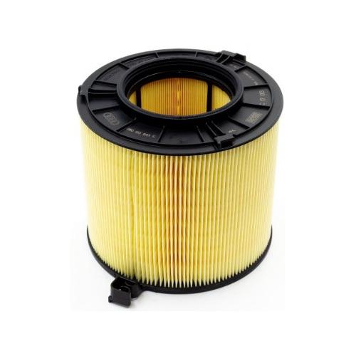 Фильтр воздушный VAG 8W0133843C