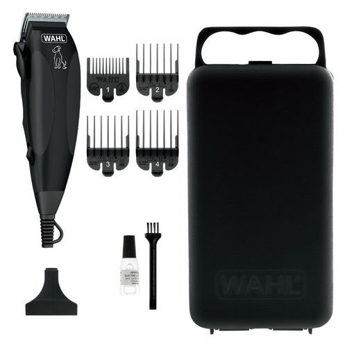 Машинка для стрижки WAHL Easy Cut corded pet clipper черный [9653-716]