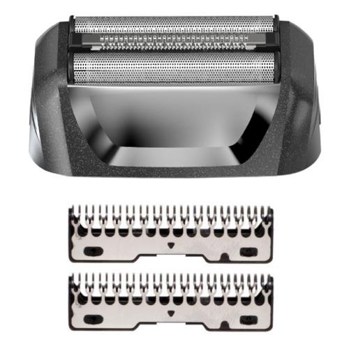 Сетка и режущий блок WAHL Aqua Shave [7071-900]