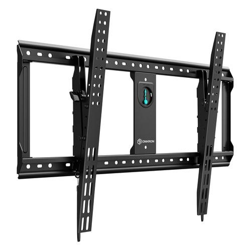 Фото - Кронштейн для телевизора ONKRON UT9, 65-100, настенный, наклон подставка для телевизора onkron ts1351 40 65 напольный мобильный