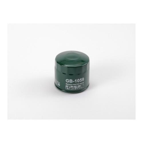 Фильтр масляный BIG FILTER GB-1059
