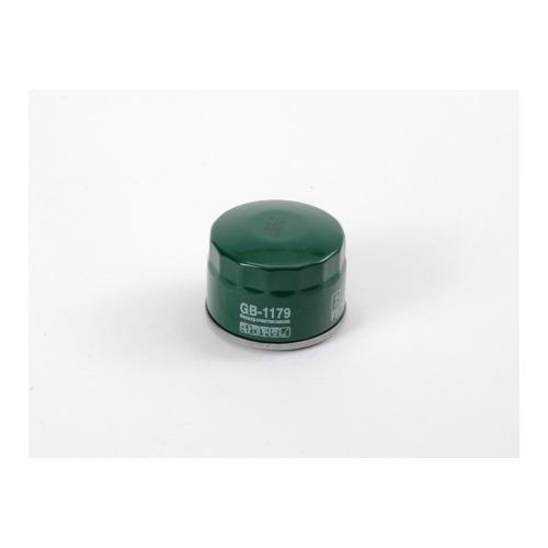 Фильтр масляный BIG FILTER GB-1179