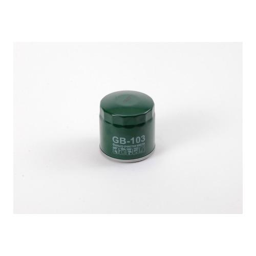 Фильтр масляный BIG FILTER GB-103
