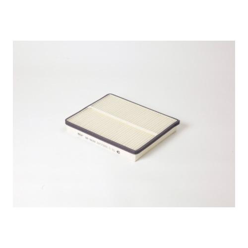 Фильтр салонный BIG FILTER GB-9833
